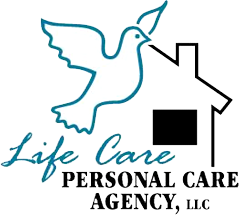 Life Care Personal Care